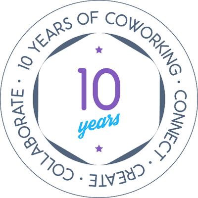 dcc 10 years