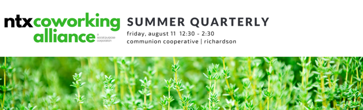 summer quarterly (3)